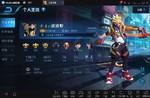 E【安卓QQ区】78英雄93